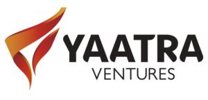 YAATRA Ventures logo